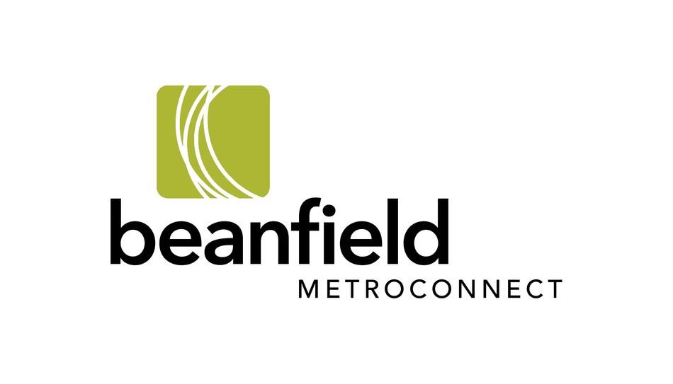 Beanfield Technologies Inc.