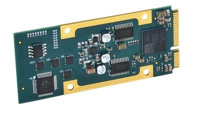 Acromag AcroPack AP730 module