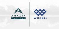 AmaZix and WORBLI