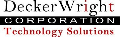 DeckerWright Corporation