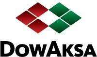 DowAksa company logo
