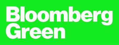 Bloomberg Green