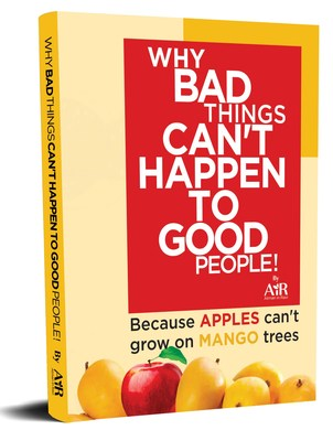 Why Bad Things Can't Happen to Good People