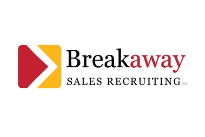 Sales Xceleration Announces the Creation of a New Business - Breakaway Sales Recruiting