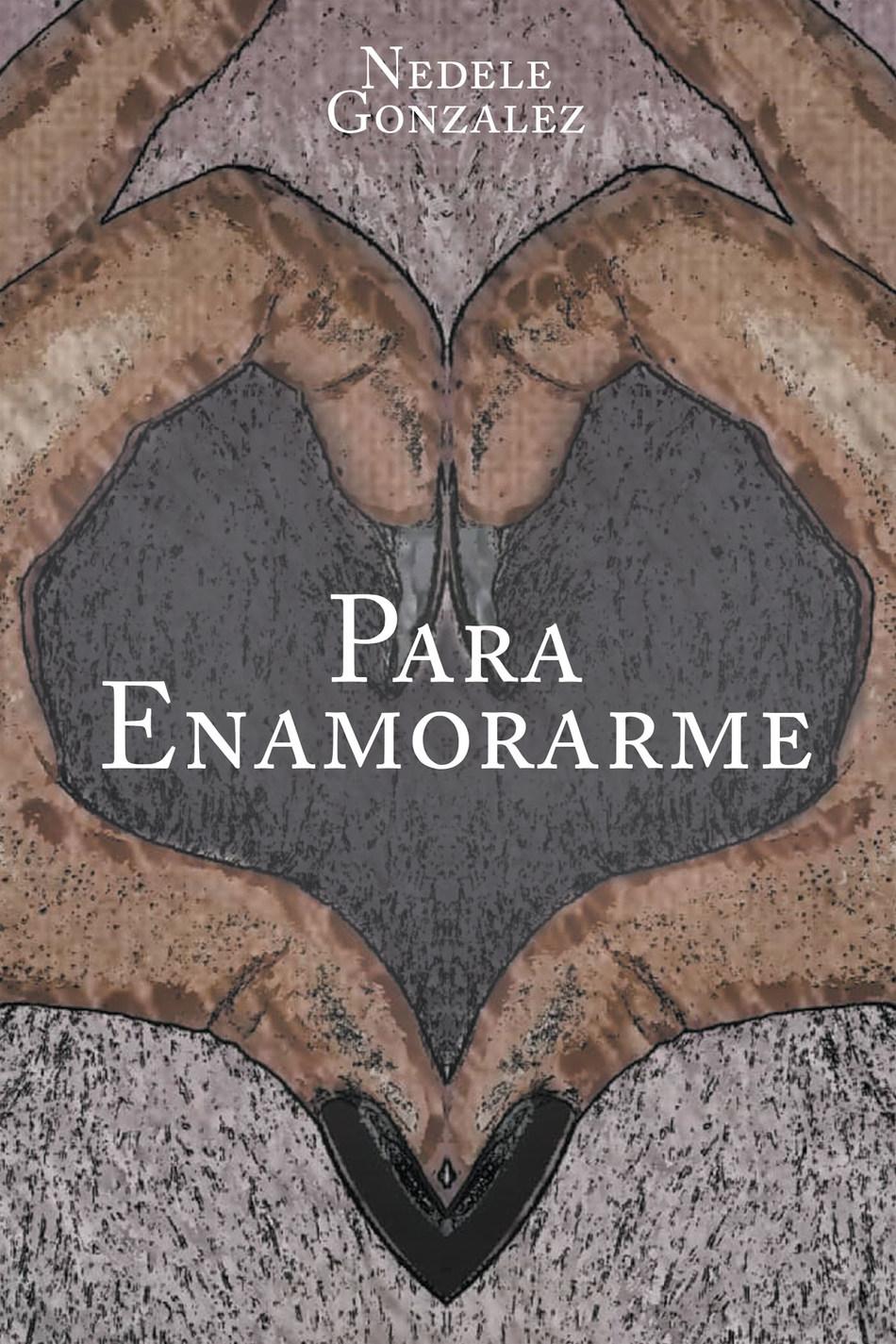 Page_Publishing_Para_Enamorarme