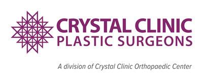 (PRNewsfoto/Crystal Clinic Orthopaedic Cent)
