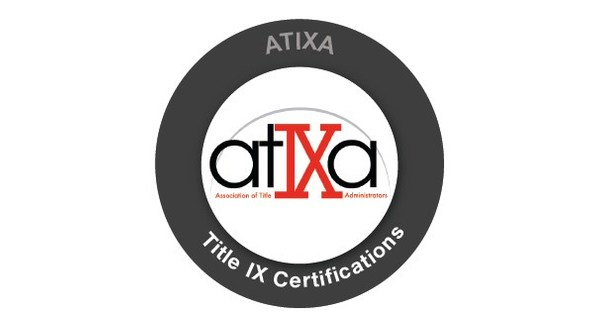 certifications title revised newly introducing listening ix