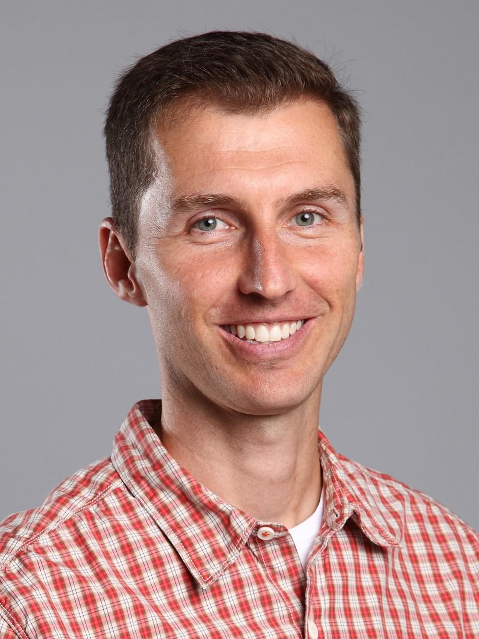 Matt Torrie WineBid CFO
