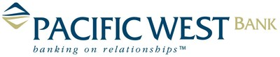 www.bankpacificwest.com