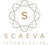 Scaeva Technologies, Inc.