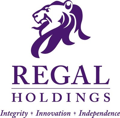 Regal Holdings Purchases Durand Capital Partners