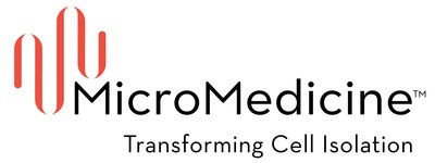 MicroMedicine and HemaCare Announce Cooperative Efforts to Improve Cell Therapy Starting Materials