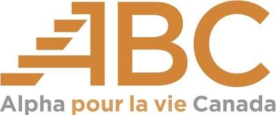 abclifeliteracy.ca (Groupe CNW/ABC ALPHA POUR LA VIE CANADA)