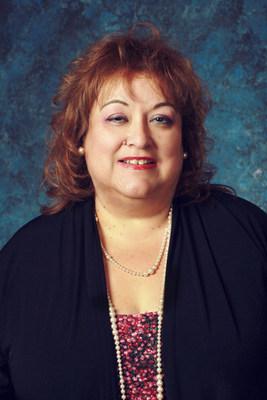 Riverside Community College Trustee Mary Figueroa