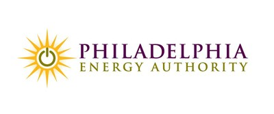 (PRNewsfoto/Philadelphia Energy Authority)
