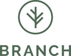 Branch Partners with SimpliSafe to Offer Proactive Protection and Affordable Home Security to Its Members