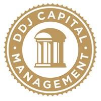 (PRNewsfoto/DDJ Capital Management, LLC)