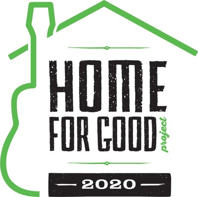Home For Good