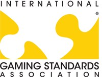 The Gaming Standards Association (GSA) has updated its name to better reflect its reach throughout the global gaming industry. The organization is now known as the International Gaming Standards Association, or IGSA. (PRNewsfoto/International Gaming Standards )