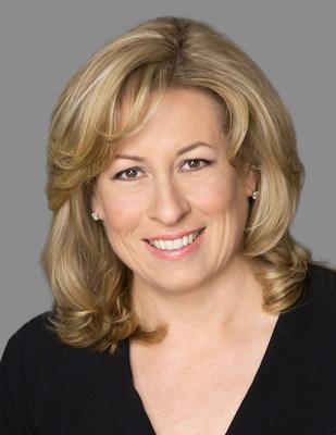Anne L. Bramman