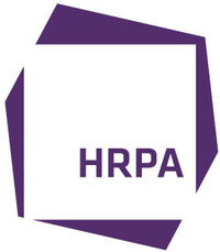 HRPA (CNW Group/Human Resources Professionals Association (HRPA))