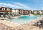 The Praedium Group Acquires Oasis at Sarasota in Sarasota, FL