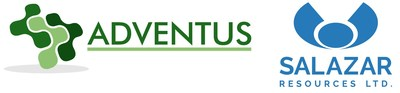 Adventus & Salazar Partnership in Ecuador (CNW Group/Adventus Mining Corporation)
