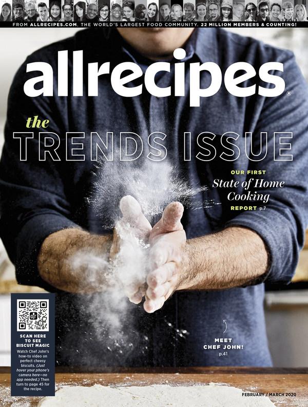 27+ Allrecipes Recipes Pictures