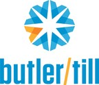 Butler/Till Announces New Appointments to its Board of Directors, Ushers in New Era of Continued Growth and Transformation