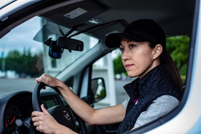 More Fleets are Switching to Lytx and Benefitting from Customizable, All-in-One Video Telematics