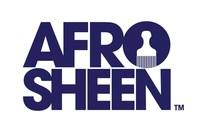 (PRNewsfoto/Afro Sheen)