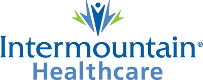 Intermountain Healthcare Launches Plan To Build Nation S Model