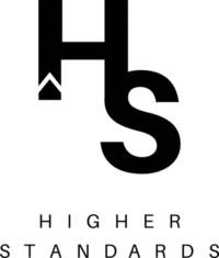 (PRNewsfoto/Higher Standards)