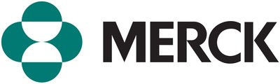Merck (Groupe CNW/Merck)