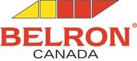 Logo: Belron Canada Inc. (CNW Group/Belron Canada Inc.)
