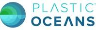 Plastic Oceans Canada (CNW Group/Plastic Oceans Canada)