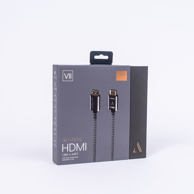 Austere VII Series 8K HDMI Cable