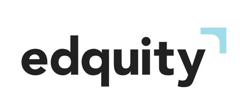 Edquity offers the first research-driven basic needs insecurity and emergency aid technology platform for college students, which includes emergency aid underwriting and disbursement functionality as well as a one-stop hub for social services referral.