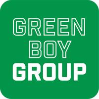 (PRNewsfoto/Green Boy Group)