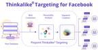 Pinpoint Predictive Thinkalike® Targeting - Beta Program
