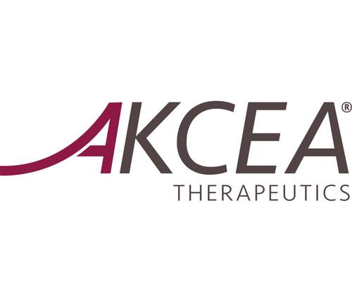 (PRNewsfoto/Akcea Therapeutics, Inc.,Ionis )