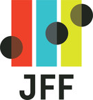 JFF Leads National Coalition to Improve Equity in Postsecondary...