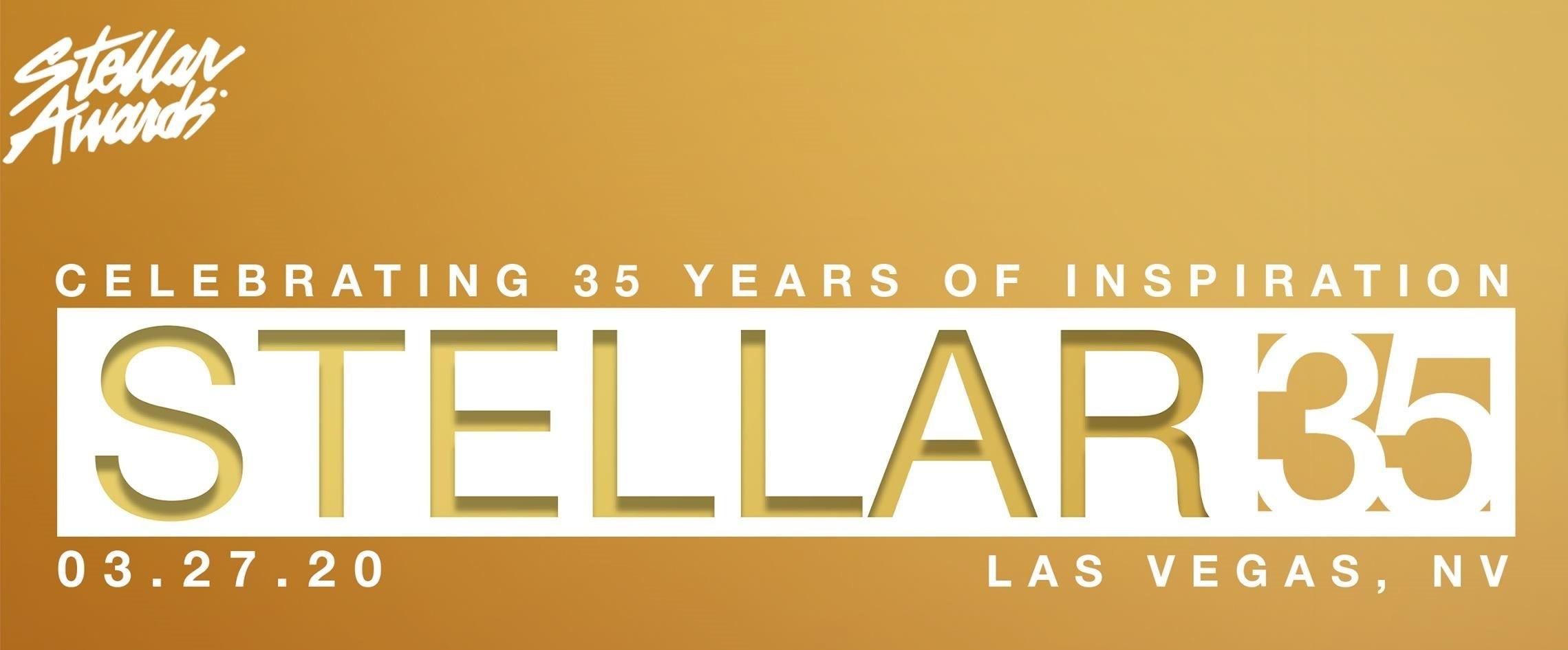 Stellar awards las vegas 2021 presidential betting top 10 betting sites csgofast