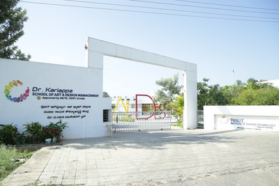 DKS Business School