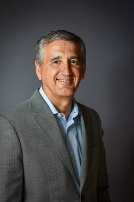 Marco Stefanini, CEO Global e fundador da multinacional brasileira Stefanini