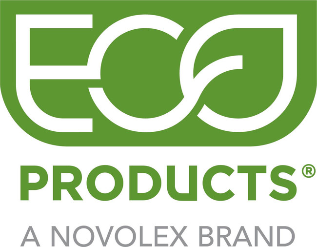 Eco-Products® will showcase its compostable products, including Vanguard™, next week at Compost2020, the largest conference and trade show in North America for the composting and organics recycling industry. Eco-Products, a certified B Corp, is a leading provider of foodservice packaging -- including cups, plates, utensils, containers and trays -- made from renewable and post-consumer recycled resources.