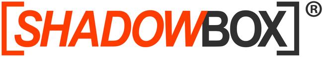 Shadowbox | Instant no-code and scripted alternative to API integrations (PRNewsfoto/Shadowbox, Inc.)