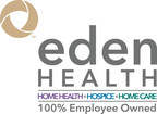 Eden Home Health of Clark County issued Certificate of Need,...