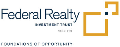 Federal Realty is an equity real estate investment trust specializing in the ownership, management, development, and redevelopment of high quality retail assets. Federal Realty's portfolio is located primarily in strategic metropolitan markets in the Northeast, Mid-Atlantic, and California. Federal Realty has paid quarterly dividends to its shareholders continuously since its founding in 1962, and has the longest consecutive record of annual dividend increases in the REIT industry.