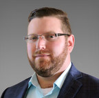 Higginbotham Hires Brian Toglia to Direct Life Science Practice